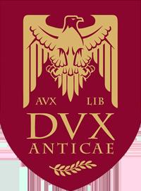 Dux Anticae