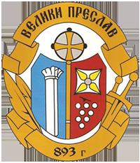 Община Велики Преслав