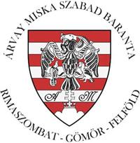 Арвай Мишка Сабад - Баранта