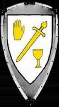 Орден на Кавалерите от Медиаш
