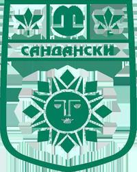 Община Сандански