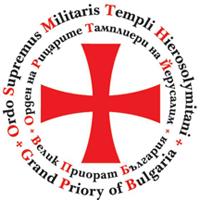 Орден на тамплиерите България - Пловдив