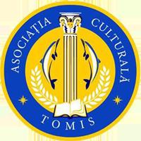 Asociatia Culturala Tomis
