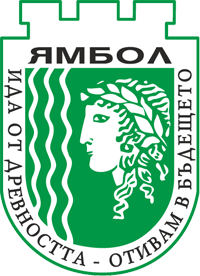 Община Ямбол